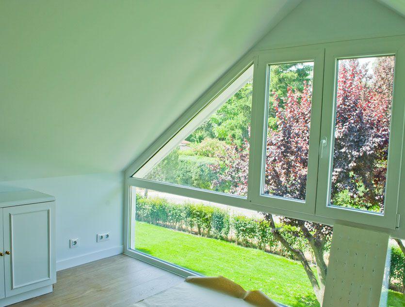 Slider-ventanas-7