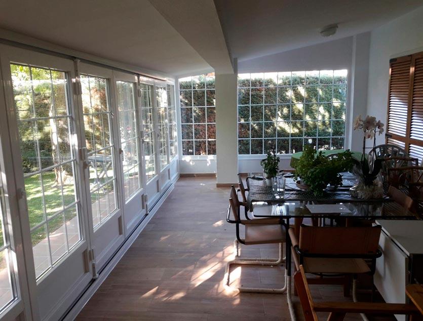 Slider-ventanas-26
