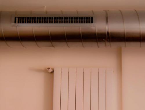 En Afandecor llevamos a cabo instalaciones totales o parciales en los espacios que el cliente indica